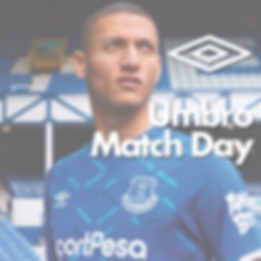 Umbro Match Day.png
