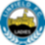 Linfield FC Logo.png