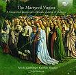 Martyred Virgins.jpg