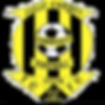 Club Logo 1000x1000.png