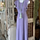 Thumbnail: Pearl Maxi Dress