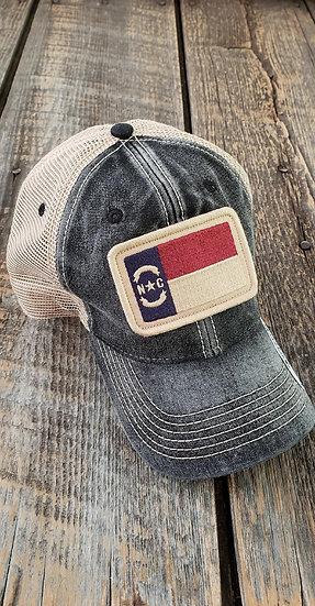 S.L. Revival Co. Trucker Hats