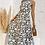 Thumbnail: Sarai Halter Maxi Dress