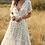 Thumbnail: Vivian Boho Floral Dress