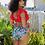Thumbnail: Bali High Waist Bikini