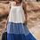 Thumbnail: Carys Tiered Sundress