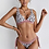 Thumbnail: Rio Leopard Print Bikini