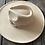 Thumbnail: Camilla Bow Panama hat