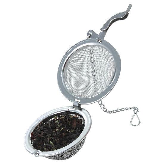 Loose Tea Infuser Ball