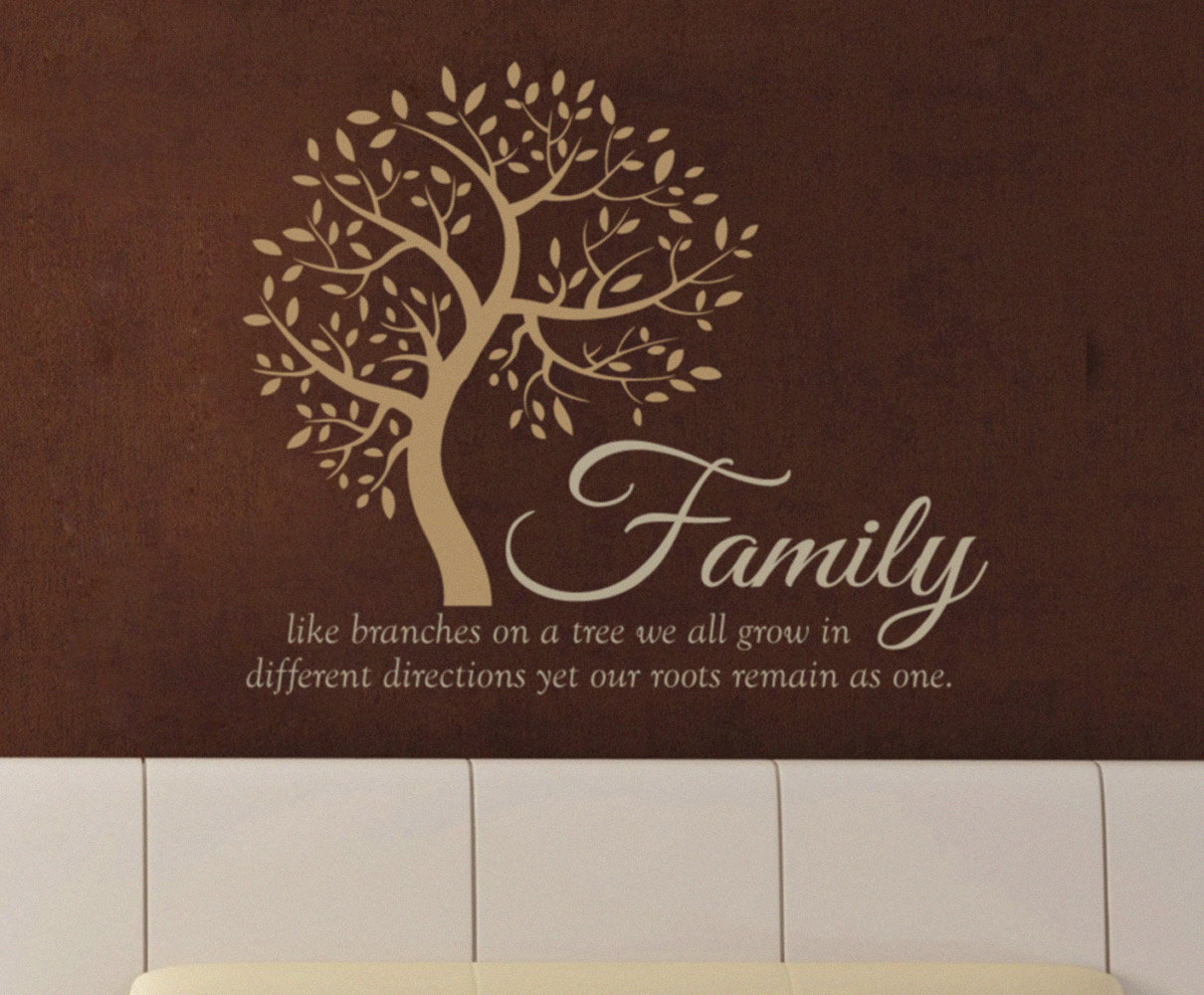 original √ family tree roots quote best popular quotes