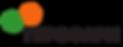 liflet исправленный текст_outline-01.png