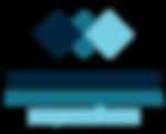 liflet исправленный текст_outline-04.png
