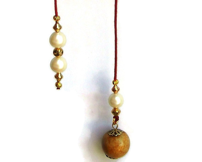 The Pearl of Wisdom $35
