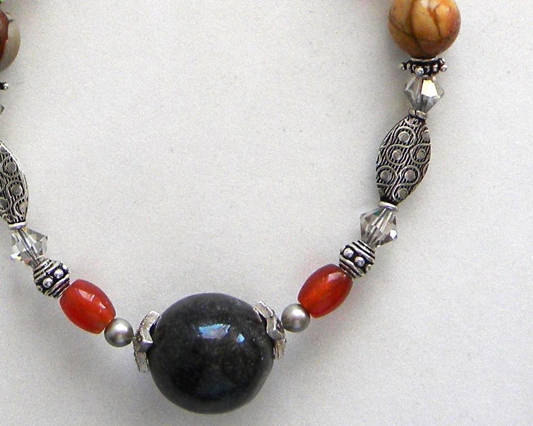 Sunset Bracelet  $45