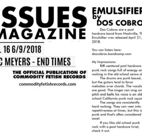 061918 Issues Magazine