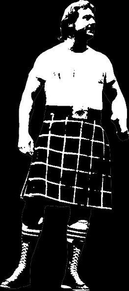 Roddy Piper 2 jpg.jpg