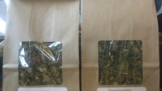 Herbal Tea Two Pack