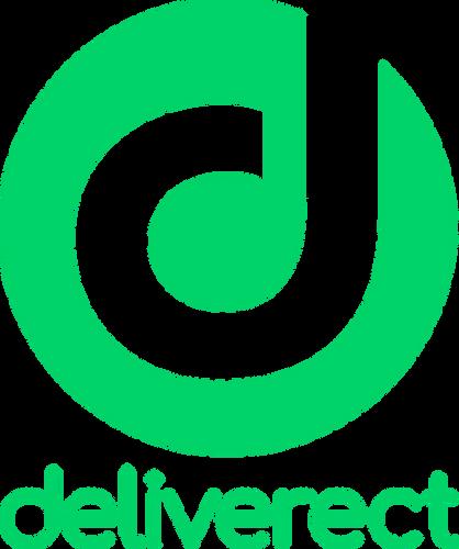 Deliverect.png