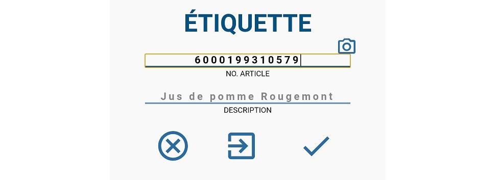 11-Étiquette Fr.jpg