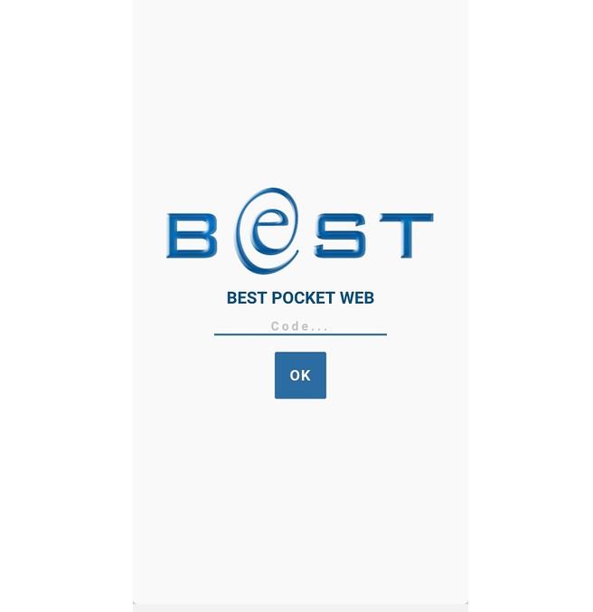 01-Pocket Login.jpg