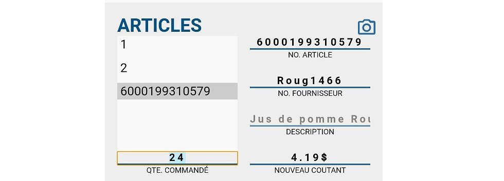 14-Commande Fournisseurs FR.jpg