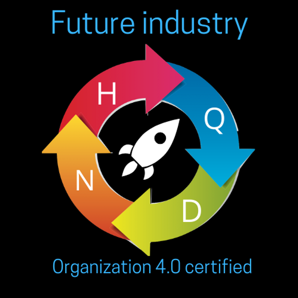 Label HQDN (1).png