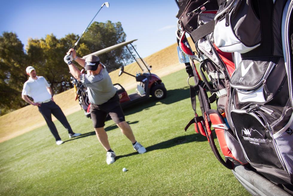 murtec golf outing