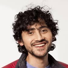 Manu Prakash, PhD.