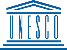 UNESCO-logo-364BB2205E-seeklogo.com.png