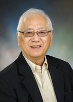 James C. Lee, PhD,