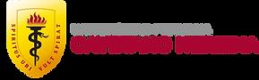 logo_upch.png