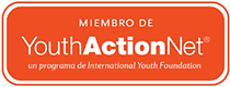 YouthActionNet.png