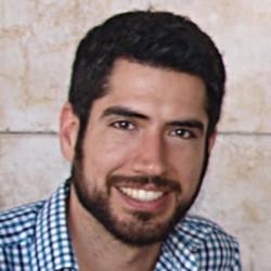 José Bazo, PhD.