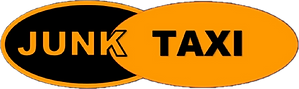 logo-with-no-background-compressor.png