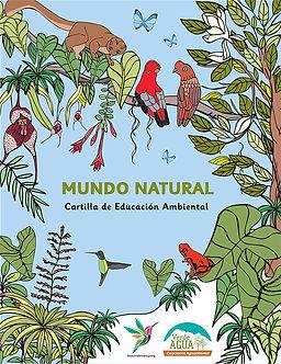 Caratula Mundo Natural.jpg