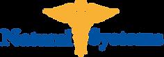 Natural Systems Logo