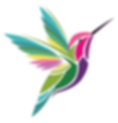 Hummingbird Conservancy_New Logo.png