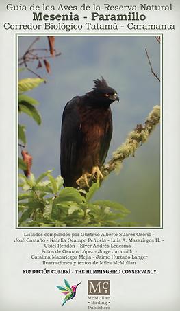 Guia de Aves RN Mesenia-Paramillo Web-1.