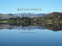 Reflections CD picture.jpg