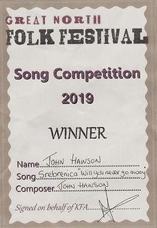 festival prize_edited.jpg