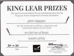 King Lear Certificate.jpg