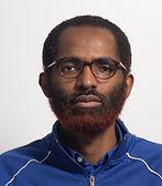 Mohammed Ibrahim Teacher