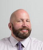 Jon Christensen teacher