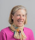 Sarah hendrickson College advisor