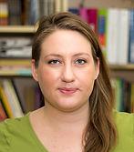 Mimi Gupta Teacher