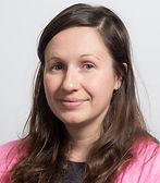 Sarah Harrington Teacher