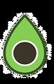 Avocado%2520Logo_edited_edited.png