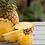 Thumbnail: Pineapples from Manipur (2pcs)