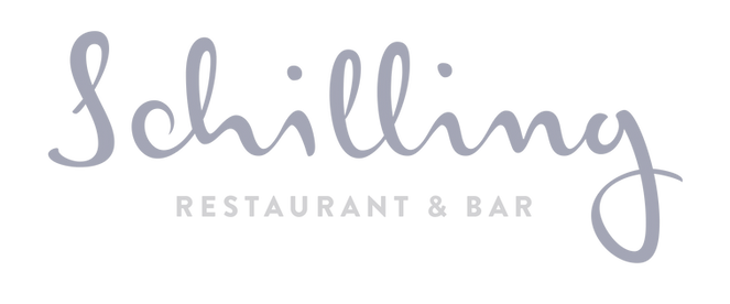 Schilling%20Bar%20Restaurant%20logo_edit