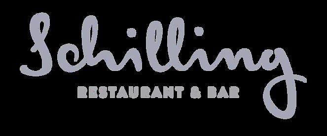 Schilling%20Bar%20Restaurant%20logo_edit
